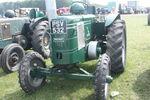 Field Marshall no. 2035 - PSV 532 - at Pickering 09 - IMG 3124