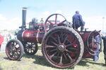 Marshall no. 54492 - TE - CR 3859 at Cumbria 09 - IMG 0550