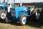 Roadless no. 4922 ploughmaster 46 at Roadless 90 - IMG 3063