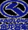 King Long logo