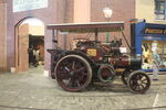 Taskers no. 1726 TE - Blossom - SR 1294 in Milstones Museum 09 - IMG 3935