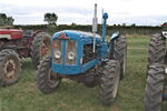 Roadless no. 2639 ploughmaster 6-4 at Roadless 90 - IMG 3303-L