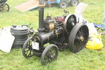 Fowler B6 TE - 4 inch scale at (36) Cromford 2010 - IMG 9851