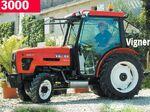 Valtra 3400 V MFWD - 2006