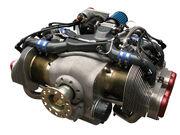 ULPower UL260i