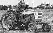 Farmall 340
