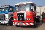 Atkinson Borderer - JRE 695N at Donington CV 09 - IMG 6129