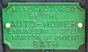 Auto-Mower mc plate - IMG 3847-crop