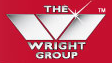 Wrights logo