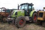 Claas Arion 620 - IMG 7741