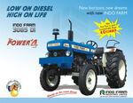 Indo Farm 3065 DI