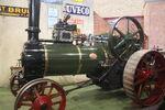 Tasker no.? TE in Milestones Museum 09 - IMG 4100