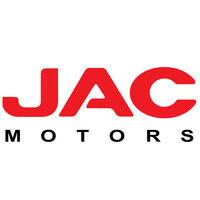 JAC logo small