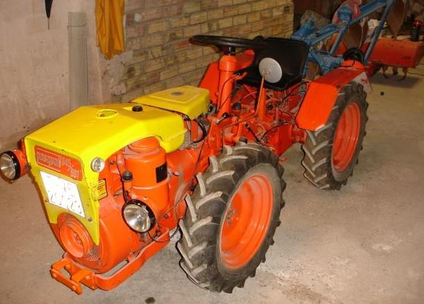 Pasquali 945 601 tractor construction plant wiki fandom powered by wikia - Pasquali espana ...