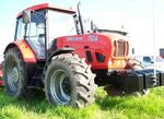 Ursus 1934 MFWD-2001