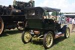 Stanley Stean Car no 5095 reg BS 9540 at Bloxham 09 - IMG 5941