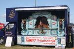 Verbeek 61 Key fairground Organ of P. Wareing at Cumbria 09 - IMG 0569
