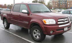 1st-Toyota-Tundra-DoubleCab-SR5