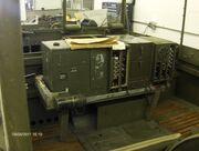 SCR-508 Radio