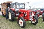 Farh D45L at GDSF 08 - IMG 0723