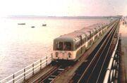 0030 1949 train along pier2