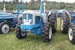 Roadless no. 3035 Ploughmaster6-4 - DCK 148B - D. Kerrigan at Belvoir 09 - IMG 9009