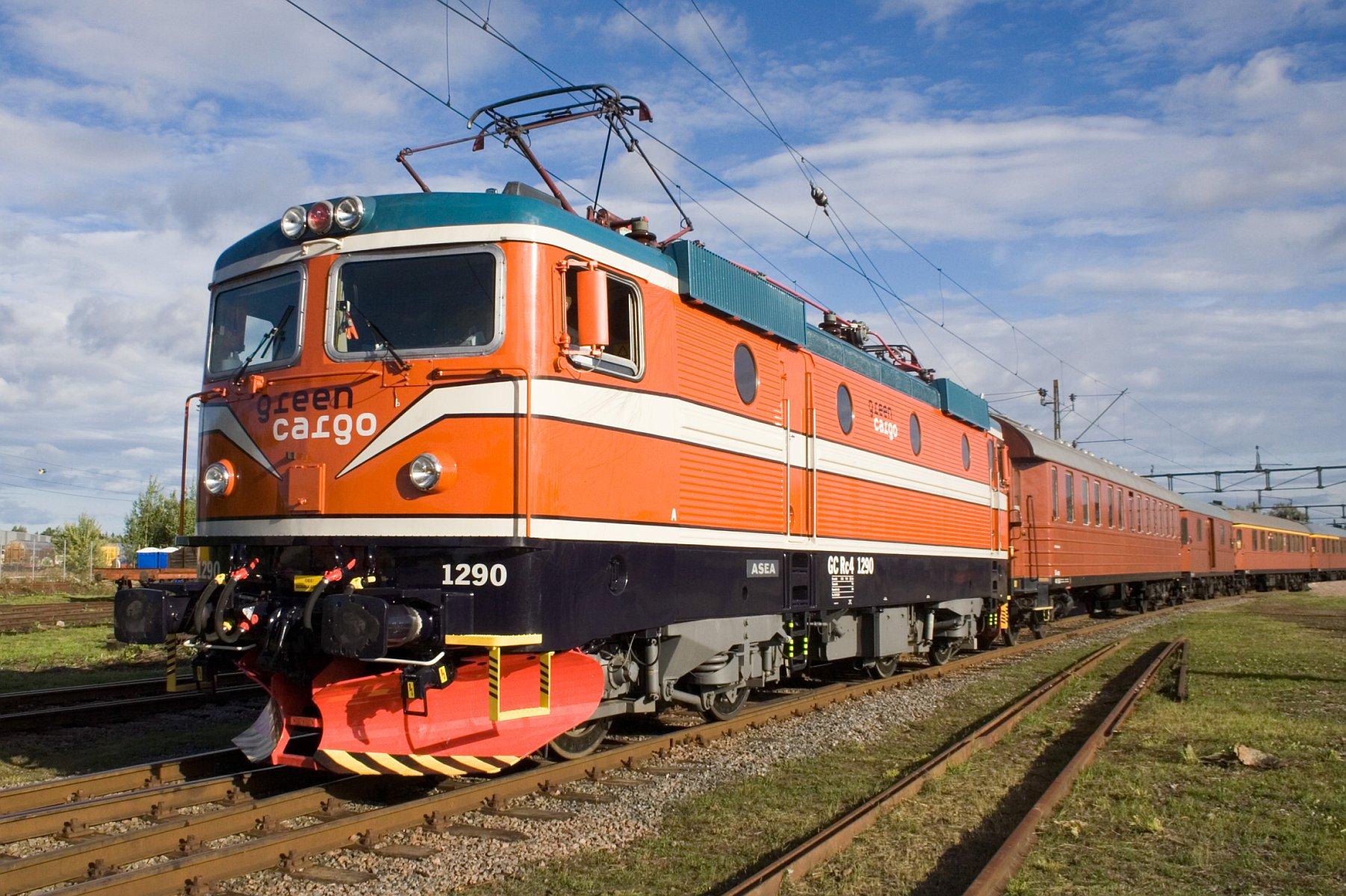 Железнодорожный транспорт фото электровозов 6