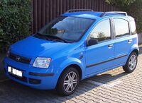 Fiat Panda 2005 vl blue.jpg