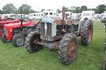 Roadless no. 538 - reg? - at Corbridge 2010 - IMG 8477