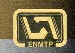 ENMTP logo