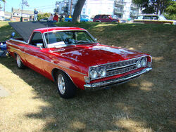 Red1968FordRanchero