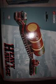 Corgi CC 12403 Heanor Haulage set IMG 8364