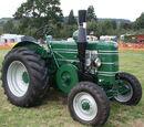 Field Marshall 13260