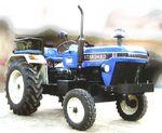 Standard 340 DI-2005