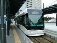 ToyamaLightRail-TLR0605B