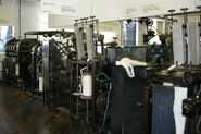 Bradford Industrial Museum 065