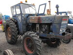 136 roadless 95 axle no 4443 - Copy