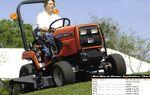 AGCO ST22A MFWD - 2006