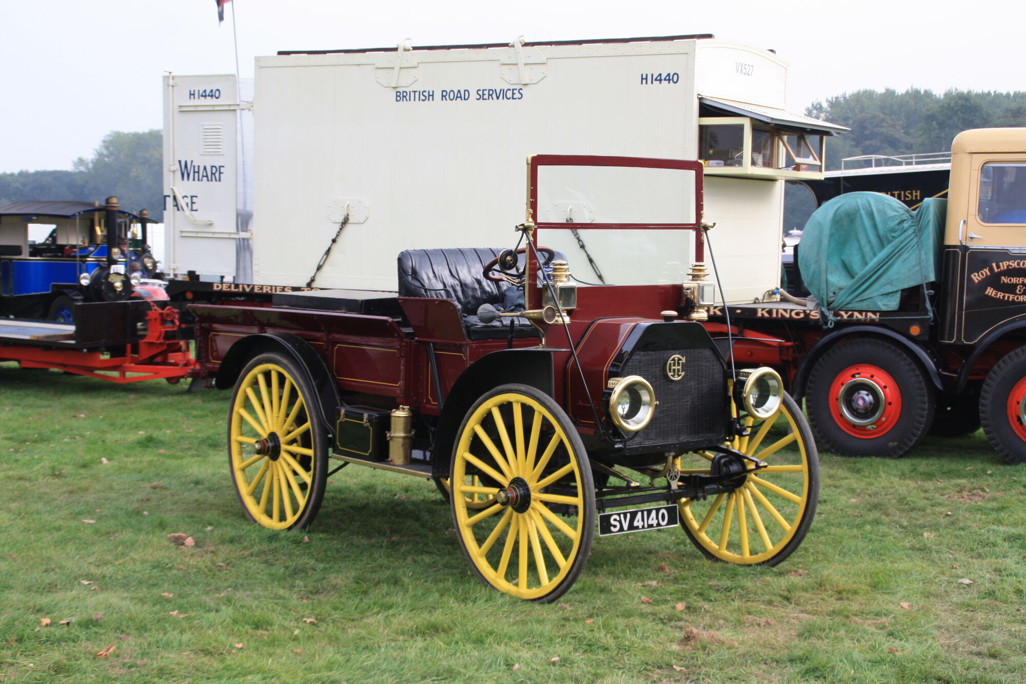 2000?cb=20100601095720 international trucks tractor & construction plant wiki fandom  at n-0.co