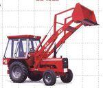 ACE FEL 75-2000