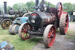Allchin no. 1105 - TE - Ellen - FP 1024 at Tinkers Park 2010 -IMG 6607