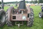 Feild Marshall reg 275 XUB (rear) at Harewood 08 - IMG 0396
