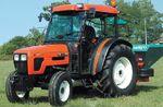 Valtra 3300 C - 2006