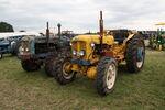 Roadless Major axle no. 178 - at Netley Marsh 11 - IMG 7208