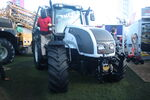 Valtra T202 at Lamma - IMG 4626