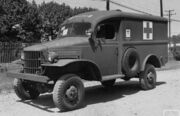 Dodge-WC9-ambulance