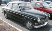 Volvo-122-coupe-1