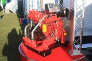 JCB Engine unit OEM - IMG 4534