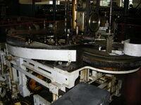 Bradford Industrial Museum 079