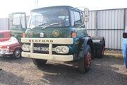 Bedford TM tractor unit EHA 360K at Donington 09 - IMG 6113small